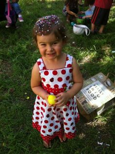 All Things Faeries Summer Camp Austin, Texas  #Kids #Events