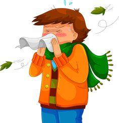 Cartoon boy sneezing PNG and Clipart Cartoon Boy, Cartoon Pics, Cartoon People, Fox Boy, Boy Illustration, Kids Vector, Fall Is Here, Gif Animé, Feeling Sick