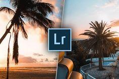 How To Edit Your Pictures Like Instagrammer Sam Kolder Using Lightroom #photography #lightroom