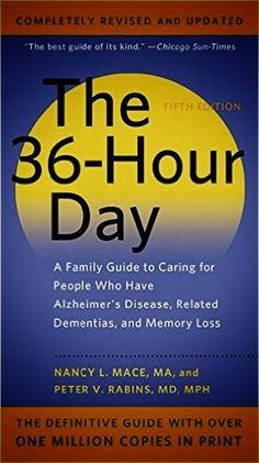 Alzheimer's Reading Room - Google+