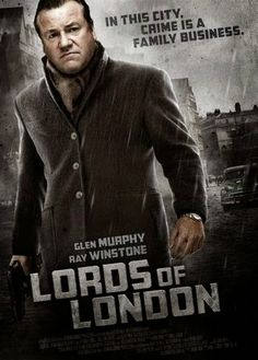 Lords of London (2014) BluRay Rip 720p Free English Movie Free Download or Watch Online | THEDOWNLOADCLUB.COM | Watch movie or download Software, games and more for Entertainment