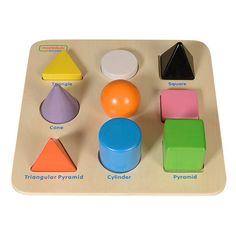 how to solve triangle peg puzzle