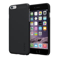 iPhone 6 Plus Incipio feather Ultra-Thin Snap-On Case