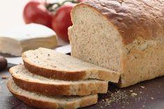 Pain de mie complet au thermomix. Je vous propose une autre variante de pain de mie, c'est fois un Pain de mie complet, simple et facile à réaliser au thermomix.