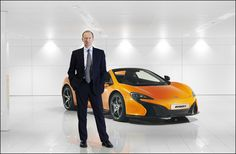New models drive McLaren automotive to record results : http://www.godubai.com/citylife/press_release_page.asp?PR=100718&Sname=Automobile