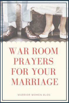 Cover your spouse and your marriage with a war room prayer for your marriage. Don't let the devil steal your marriage away! Marriage Prayer, Save My Marriage, Happy Marriage, Marriage Advice, Second Wife, Prayer For You, Romantic Gestures, Love Advice, Love Quotes For Her