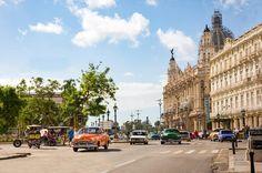 Havana  #havana #travelphotography #cuba