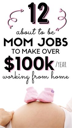 Whether you're looking to get a little extra cash or sky rocket your family's income, this is the article for you. Legit Work From Home, Work From Home Jobs, Make Money Now, Make Money Online, Extra Cash, Extra Money, Make 100 A Day, Typing Jobs, Survey Sites That Pay