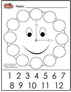 Preschool Writing, Numbers Preschool, Kindergarten Learning, Preschool Lesson Plans, Preschool Learning Activities, Preschool Printables, Letter C Preschool, Teaching, 5 Year Old Activities
