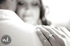 Engagement or Wedding