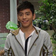 64 #TaluWang Darren Wang, Taiwan Drama, Falling In Love With Him, Japanese Men, Asian Actors, Bago, My Crush, Asian Boys, Marshmallows
