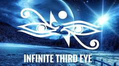 We are just an advanced breed of monkeys on a minor planet of a very average star. But we can understand the Universe. That makes us something very special. #Infinite #thirdeye #thirdeyeopen #3rdeye #3rdeyeopen #chakra #Infinitethirdeye