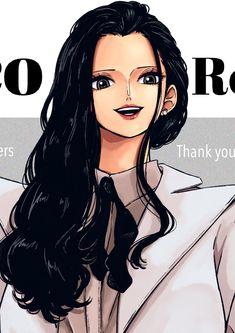 One Piece Manga, One Piece Drawing, Nami One Piece, One Piece World, One Piece Fanart, Nico Robin, Zoro And Robin, One Piece Images, One Piece Pictures
