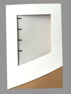 customer made cardboard Karton Design, Bathroom Lighting, Office Supplies, Mirror, Home Decor, Bathroom Light Fittings, Bathroom Vanity Lighting, Decoration Home, Room Decor