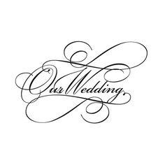 wedding programs clip art free free wedding clip art for rh pinterest com wedding invitation clip art vector free download wedding invitation clipart png