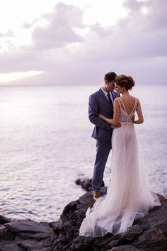 Take a look at the best destination wedding ideas in the photos below and get ideas for your wedding!!! Looking for an off the beaten path place for your destination wedding? Then consider these 8 unique destination wedding locations, perfect… Continue Reading →
