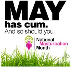Have you done your part(s) to celebrate the first day of #nationalmasturbationmonth? #sexpositive #sensuality #selflove #selfpleasure #adulttoys #masturbation #sexualhealth #safesex #romance #love #sexy #vibrator #adultshop #norcal #northbay #sonomacounty #may #spring #whatsyourfantasy #spiceitup