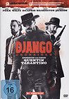 EUR 11,98 - Django Unchained - http://www.wowdestages.de/2013/05/23/eur-1198-django-unchained/