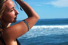 Loom bracelets, friendship bracelets, boho bracelets, beaded bracelets, luxury friendship bracelets, beachwear, mermaids, surfer girl, armbands, shop small, independent boutique, handmade , beach babe