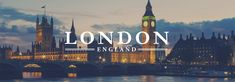 London in Greater London, Greater London