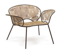 dezeen_Concepts-by-the-Campana-Brothers-at-Friedman-Benda_17