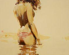 Life Sketcher Sketchers, Love Art, Painting, Lyon, Watercolors, Google, Artists, Sketch, Canvases