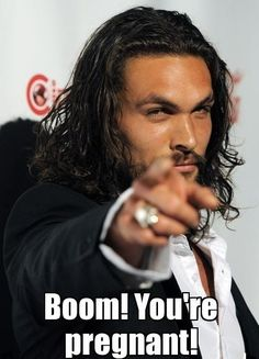 Oh how I miss Khal Drogo.....his abs and deep throaty voice always made my day