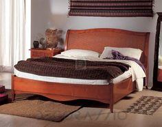 #bed #кровать Arte Antiqua 2505, 2505