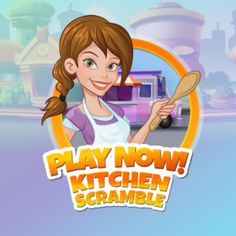 kitchen-scramble