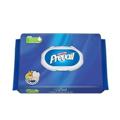 Mfr# of 576 Packs of - Prevail Pre-moistened Washcloths 8 x 12 Inch Soft Packs Made with super strong and super soft fabric. Single Hand Dispensing® ensures that a single unfolded wipe dispenses each and every time for added convenience and less waste. Medical Equipment, Washing Clothes, Soft Fabrics, Your Skin, Sensitive Skin, Lotion, Moisturizer, Personal Care, Health