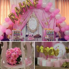 pretty-pink-princess-shower #babyshowerideas4u #birthdayparty #babyshowerdecorations #bridalshower #bridalshowerideas #babyshowergames #bridalshowergame #bridalshowerfavors #bridalshowercakes #babyshowerfavors #babyshowercakes