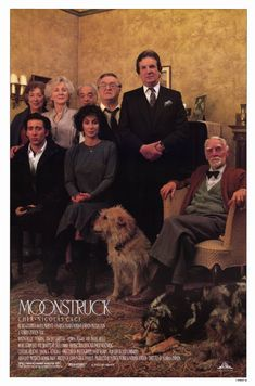 """Perfection in a movie. """"Old man, you give those dogs another piece of my food, I'm gonna kick ya til your dead."""" Classic"""