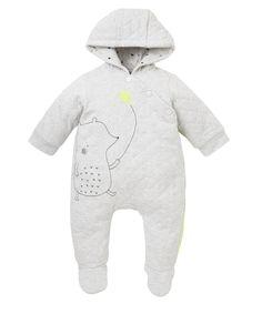 fb92fb7da 24 Best Baby   Toddler Pyjamas images