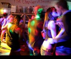 The Sad Truth About Our College Hook-Up Culture   The Odyssey