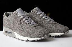 Nike Air Max 90 VT (Tweed)