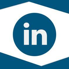 Construye tu futuro con #inteligencia. Sígueme en #LinkedIn #jaimeesparzarhenals #empresarioexitoso #liderazgo
