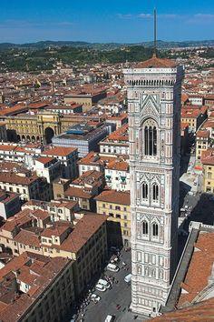 CampanileGiotto-01 - Giotto - Wikipedia