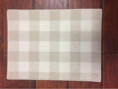 Easy Fall Home Transformations - Carpet Workroom Fall Starts, Design Blogs, Autumn Home, Fall Decor, Carpet, Interior Design, Easy, Home Decor, Style