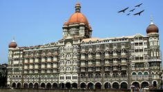 Searching for a Best hotel in Mumbai? Check out our stupendous Mumbai hotel deals now & save with our price match assurance. Book online today at hotels Mumbai India!
