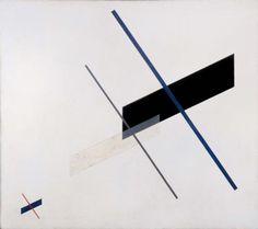 Composition A XI - Laszlo Moholy-Nagy  1923 #constructivism