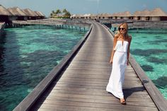 Life Well Travelled In Maldives_ I need to go here