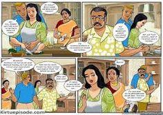 Velamma Episode 24 | Savita Bhabhi Episode | Towing ... Comics Pdf, Download Comics, Free Comics, Tamil Comics, Hindi Comics, Velamma Pdf, Episode Choose Your Story, Family Guy, Cartoon