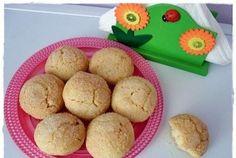 sekerli-ev-kurabiyesi-5181b4d87330b