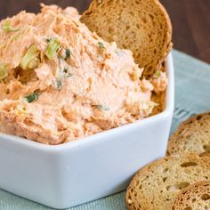 Smoked salmon dip recipe cream cheese - I didn't use the cheddar. Smoked Salmon Pate, Smoked Salmon Spread, Smoked Salmon Appetizer, Smoked Salmon Recipes, Smoked Salmon Cheese Ball Recipe, Pate Recipes, Dip Recipes, Sandwich Recipes, Seafood Recipes
