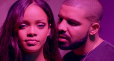 Rihanna Confirms Drake Will Not Appear on Her Upcoming Reggae Album Rihanna E Drake, Grammy Nominees, Best Kisses, T Magazine, Queen, Chris Brown, Trending Topics, Reggae, Movie Tv