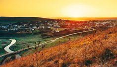Moldova în imagini ce par rupte dintr o poveste   Maxim Chumash (Foto)