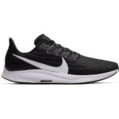 Bilder MännerNike schuhe Nike Die von 8 besten Schuhe tsrxdCBhQ