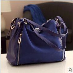 147 meilleures images du tableau sac pour commerce   Leather purses ... 262ebd5b525