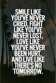 Image result for acdc quotes