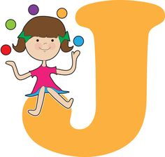 This is the logo for Janellie's.  If you see it posted somewhere- check us out.
